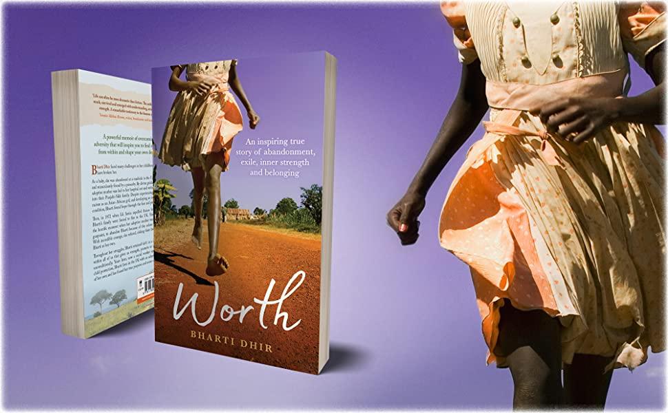 Worth Book Bharti Dhir
