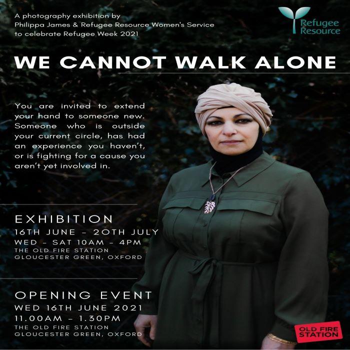 refugeeweek poster4