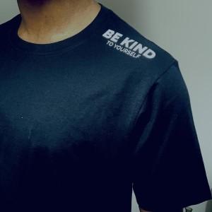 Be kind black