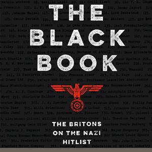 Feature_BlackBook