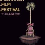 London Migration Film Festival