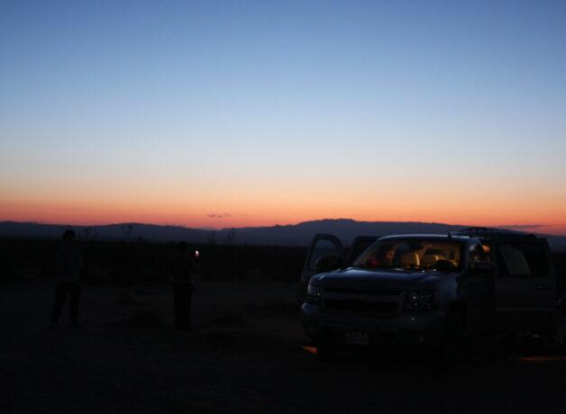 Lost-Lands-Film-Festical-Image-resized-628x460