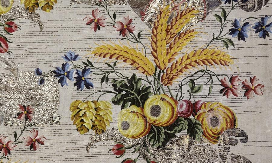 Museum of London craftmanship image