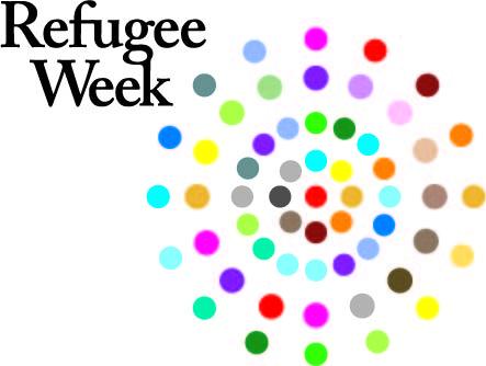Refugee-Week_FINAL_logo-Illustrator-10-Converted