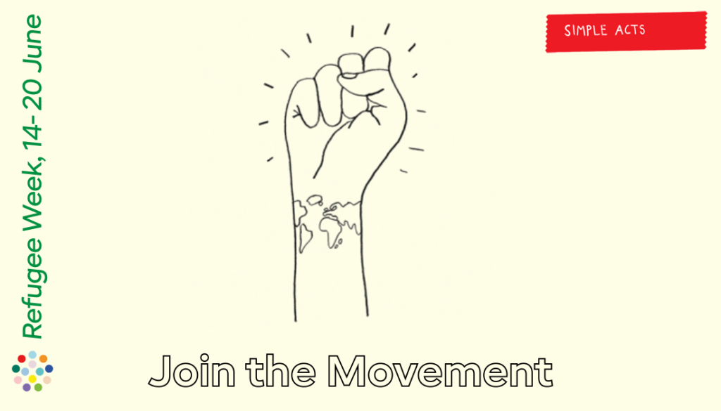 Simple_Acts_movement_fb