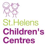 St Helens Childrens Centres